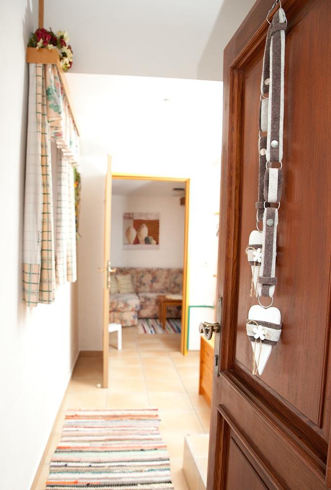 ferienhaus01_10
