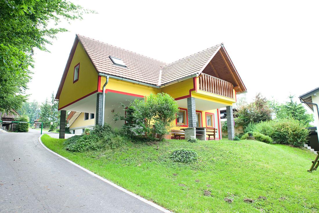 ferienhaus1_20