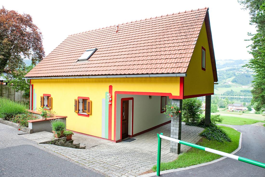 ferienhaus1_21