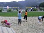 Spielplatz am Stubenbergsee