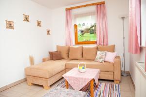 ferienhaus02_wohnzimmer